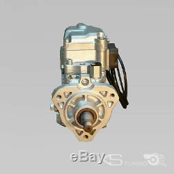 074130115B Einspritzpumpe VW T4 ACV AUF AXL AYC AJT AHD BBF 66KW 90PS