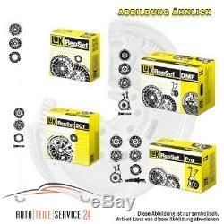 1 Kupplungssatz LuK 623 3082 21 LuK RepSet Pro