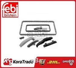 45735 Febi Bilstein Oe Quality Engine Timing Chain Kit