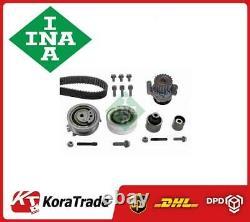 530055032 Ina Timing Belt & Water Pump Kit
