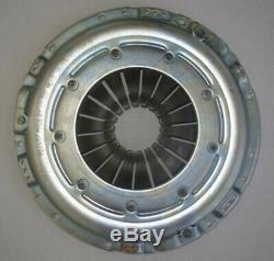 826729 VALEO Kupplungssatz für VW, AUDI, SEAT, SKODA