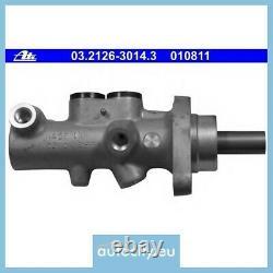 ATE 03.2126-3014.3 Hauptbremszylinder
