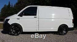 BILSTEIN B14 PSS GEWINDEFAHRWERK VW VOLKSWAGEN Transporter V VI T5 T6 47-196704