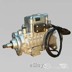 BOSCH Einspritzpumpe LT II 2.5 SDI LT2 SDI 0460415983 074130115B AGX 55KW
