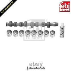 Cam Shaft Kit FOR VW CARAVELLE T4 90-03 1.9 Diesel 70B 70C 70J 7DB 7DK 1X ABL