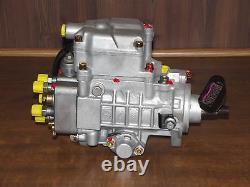 Dieselpumpe VW T4 AUF ACV AJA AUF 88-102 ps + 2.5 TDI 074130115B 0460415983 ESP
