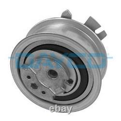FOR VOLKSWAGEN VW Amarok 2.0 TDI Dayco Timing Cam/belt Waterpump Kit OE SPEC