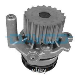For Seat Alhambra Altea 1.6 2.0 TDI Dayco Timing Cam/belt Waterpump Kit OE SPEC
