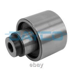 For Skoda Fabia 1.2 1.6 TDI Full Dayco Timing Cam/belt Waterpump Kit OE SPEC