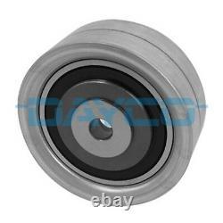 For VOLKSWAGEN VW Tiguan 2.0 TDI Dayco Timing Cam/belt Waterpump Kit OE SPEC