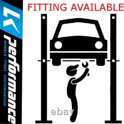 G Force Coilover Kit Fits Vw Transporter T5 (t26 T28 T30 2wd/4wd) 20032015