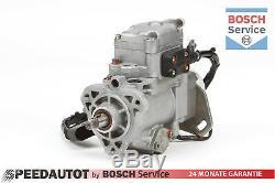 Generalüberholt Einspritzpumpe VW T4 AUF 2.5 TDI 074130115B 0460415983