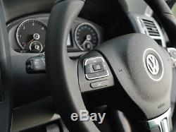 Genuine VW Transporter Caravelle T6 2015-2020 Cruise Control Kit Fitted Install