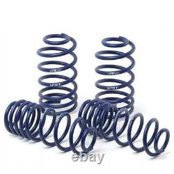 H&R sport spring kit 29270-2 for VW MULTIVAN TRANSPORTER