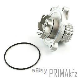 INA 530 0484 10 Zahnriemensatz + Wasserpumpe VW LT 28-35 28-46 T4 2.5 TDI