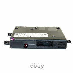 Interface Bluetootth Steuergerät Modul Telefon 3C8035730C VW CC Golf 6 Passat B7
