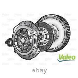 Kupplung Kupplungssatz Motorkupplung VALEO (835159)