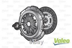 Kupplungssatz für Kupplung VALEO 826729