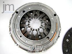 LUK 622220533 Kupplungssatz + Zentralausrücker für VW TRANSPORTER IV T4 2.5 TDI
