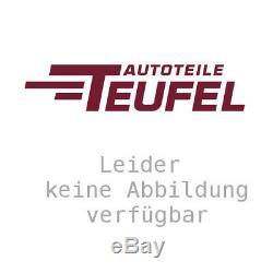 LUK Kupplungssatz 600 0215 00