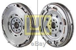 LuK Schwungrad 415 0103 10 für VW