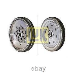LuK Schwungrad für Audi Seat Skoda VW 1,6 2,0 TDI Diesel