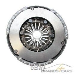Luk Kupplungssatz Motorkupplung Vw Multivan T5 2.5 Tdi
