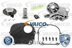 NEU VAICO V10-2728 für AUDI SEAT SKODA VW