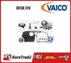 Repair Set Camshaft Bearing Bracket V10-2728 Vaico I