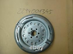 Schwungrad ZMS Sachs (Zwei-Massen-Schwungrad) (Neuteil) 2294001345