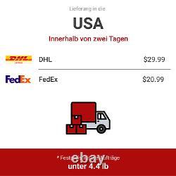 Steuerkettensatz Für Audi Vw Seat Skoda A3 8v1 8vk Cjsa Cjsb Cjxc Febi Bilstein