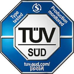 TIMING CHAIN KIT for VW TRANSPORTER / CARAVELLE Mk V Bus 3.2 V6 2004-2004