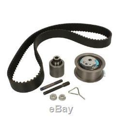 Timing Belt Kit Bosch 1 987 948 253