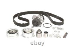Timing Belt Kit + Water Pump Bosch Paski 1 987 946 943