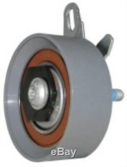Timing Belt Kit for Transporter T4 Caravelle ACU AET APL AVT 2.5L 5cyl KTB490E