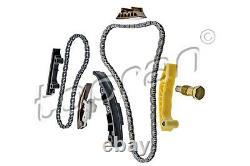 Timing Chain Kit Fits VW AUDI SEAT PORSCHE Eos Golf Mk4 Mk5 Sharan 03H198KIT1