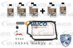 VAICO Teilesatz, Ölwechsel-Automatikgetriebe EXPERT KITS + V10-3847-XXL