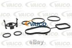 VAICO Wasserpumpe water pump EXPERT KITS + V10-50091