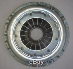 VALEO Kupplungssatz 826729 für AUDI SEAT SKODA VW