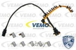 VEMO Schaltventil Automatikgetriebe 01M für VW Golf 4 1J1 3 1H1 Passat 3C5 Polo