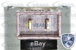 VEMO Schaltventil, Automatikgetriebe EXPERT KITS + V10-77-1041