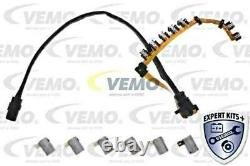 VEMO Schaltventil Automatikgetriebe für AUDI A4 SEAT SKODA Passat 01M927365