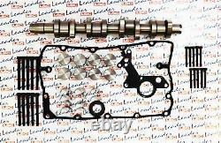 VW Sharan, Touran, Transporter & Caravelle Camshaft Repair Kit 038109101AH New