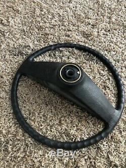 VW T25 T3 Caravelle Steering Wheel