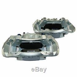 VW T5 T6 original Bremsanlage vorn Bremse 17 Zoll Bremssattel 340mm Scheiben ATE