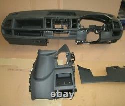 Vw T6 Transporter / Caravelle Complete Genuine Dash / Dashboard Conversion Kit