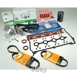 Zylinderkopfdichtung Zahnriemen Satz Audi A4 A6 1,8T 110 kw 150 PS AWT